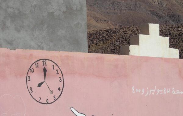 MaroccoBike-29-10-09-11-23-43