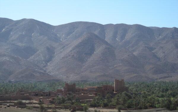 MaroccoBike-29-10-09-12-06-37