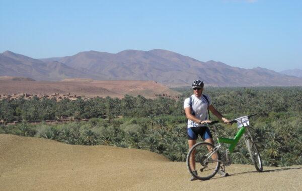 MaroccoBike-29-10-09-12-06-45
