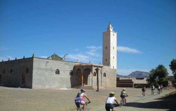 MaroccoBike-29-10-09-13-02-41