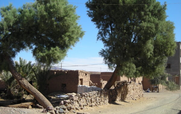 MaroccoBike-29-10-09-13-03-01