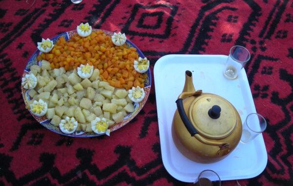 MaroccoBike-29-10-09-15-12-31
