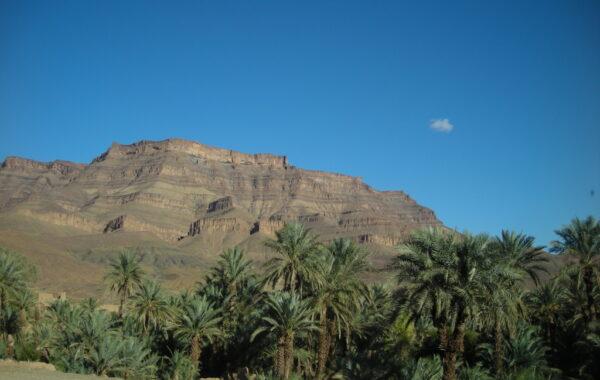 MaroccoBike-29-10-09-17-31-36