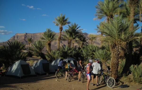 MaroccoBike-29-10-09-18-20-16