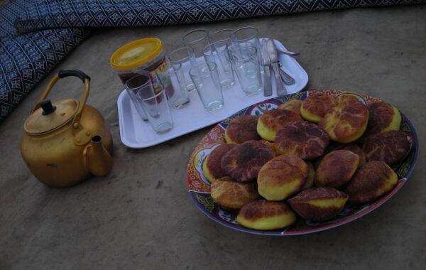 MaroccoBike-29-10-09-19-26-07