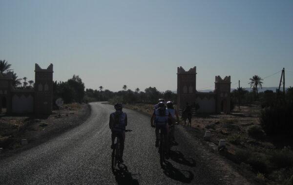 MaroccoBike-30-10-09-10-45-04