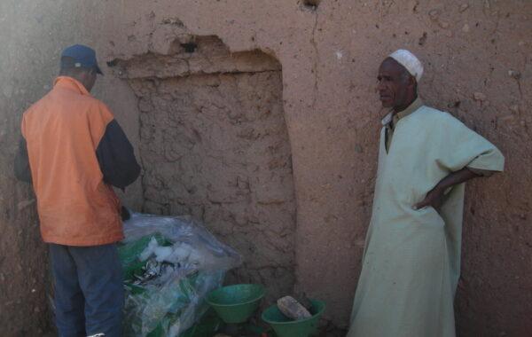 MaroccoBike-30-10-09-11-06-32