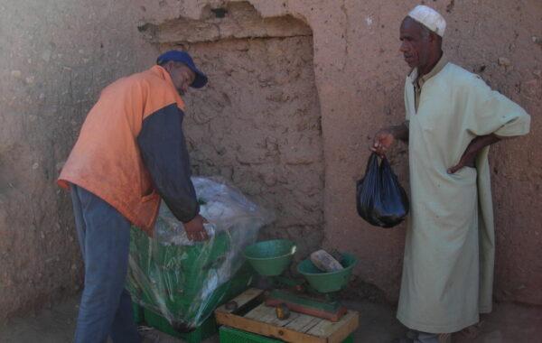 MaroccoBike-30-10-09-11-06-42
