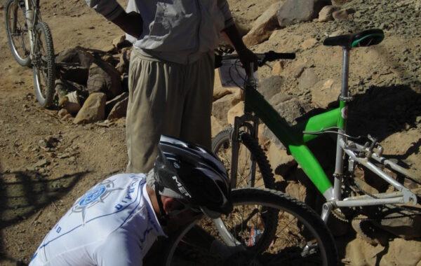MaroccoBike-30-10-09-11-54-03