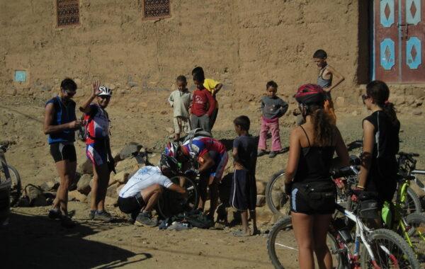 MaroccoBike-30-10-09-11-55-42