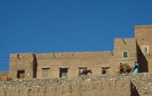 MaroccoBike-30-10-09-11-56-07