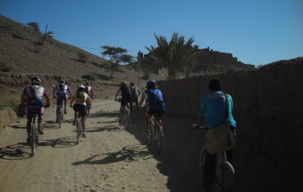 MaroccoBike-30-10-09-12-10-20
