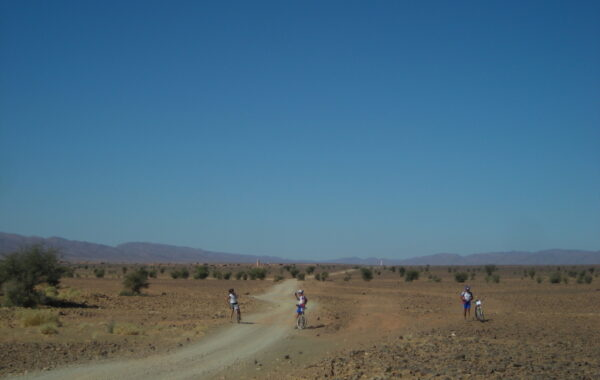 MaroccoBike-30-10-09-12-33-40