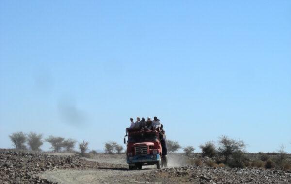 MaroccoBike-30-10-09-12-38-12