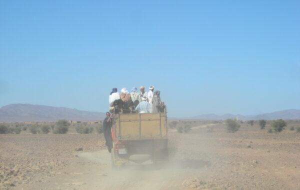 MaroccoBike-30-10-09-12-38-34