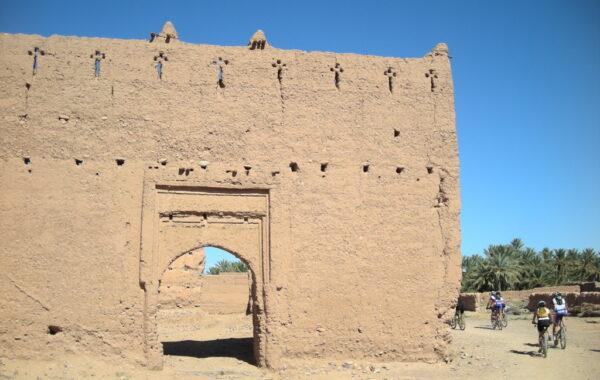 MaroccoBike-30-10-09-13-58-30