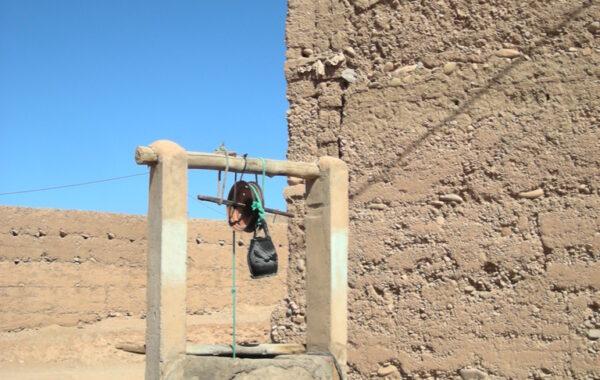 MaroccoBike-30-10-09-14-08-24