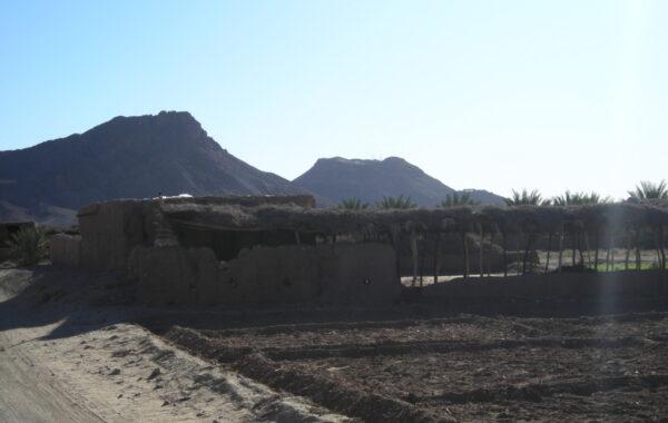 MaroccoBike-30-10-09-17-32-11