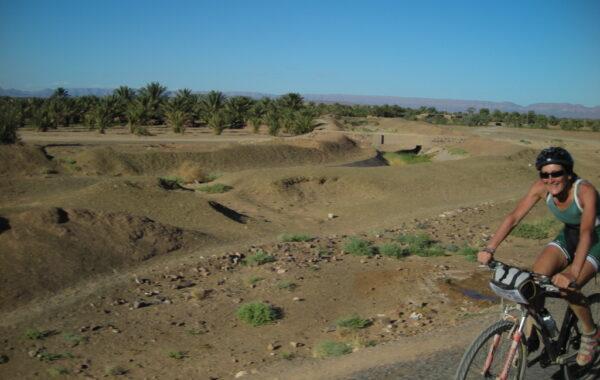 MaroccoBike-30-10-09-17-38-58