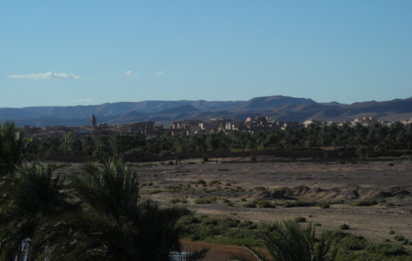 MaroccoBike-30-10-09-17-49-10