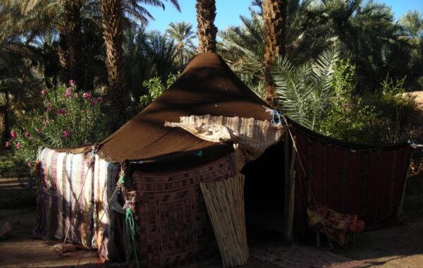 MaroccoBike-30-10-09-18-04-27