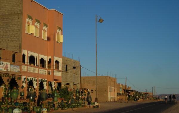 MaroccoBike-30-10-09-19-08-36