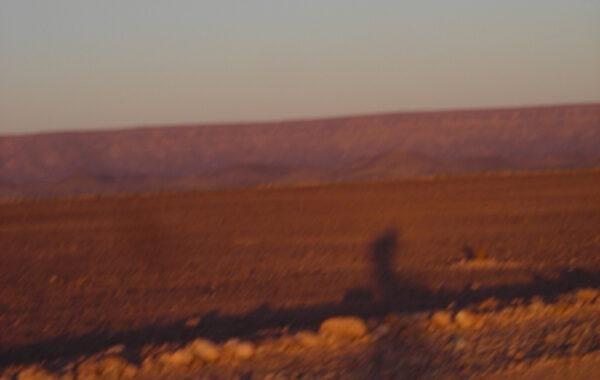 MaroccoBike-30-10-09-19-24-44