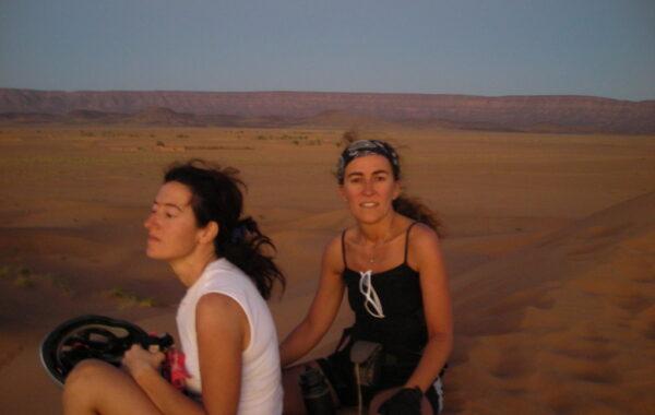 MaroccoBike-30-10-09-19-48-58