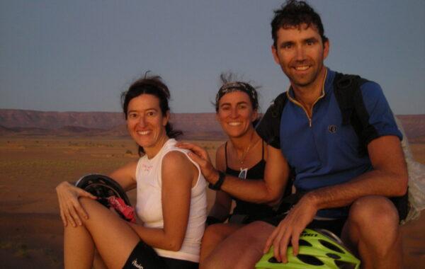 MaroccoBike-30-10-09-19-51-04