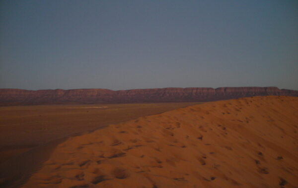 MaroccoBike-30-10-09-19-54-36