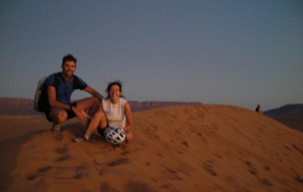 MaroccoBike-30-10-09-19-55-54