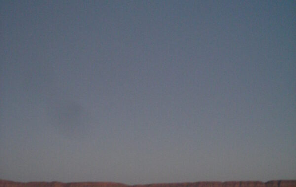 MaroccoBike-30-10-09-19-57-08