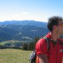 vigolana-cornetto-derocca-25-09-04-12-04-54