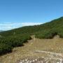 vigolana-cornetto-derocca-25-09-04-12-27-33
