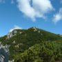 vigolana-cornetto-derocca-25-09-04-12-34-14