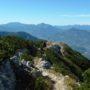 vigolana-cornetto-derocca-25-09-04-12-34-53