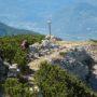 vigolana-cornetto-derocca-25-09-04-12-35-00