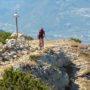 vigolana-cornetto-derocca-25-09-04-12-35-07