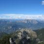 vigolana-cornetto-derocca-25-09-04-12-36-13