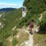vigolana-cornetto-derocca-25-09-04-12-47-40