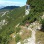 vigolana-cornetto-derocca-25-09-04-12-47-45