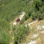 vigolana-cornetto-derocca-25-09-04-12-47-54