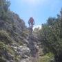 vigolana-cornetto-derocca-25-09-04-12-52-32