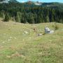 vigolana-cornetto-derocca-25-09-04-13-08-20