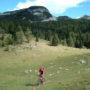 vigolana-cornetto-derocca-25-09-04-13-08-31
