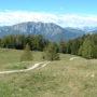 vigolana-cornetto-derocca-25-09-04-13-21-02