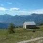 vigolana-cornetto-derocca-25-09-04-13-21-11