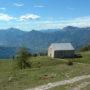 vigolana-cornetto-derocca-25-09-04-13-21-14