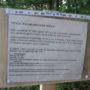 vigolana-cornetto-derocca-25-09-04-14-01-36