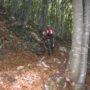 vigolana-cornetto-derocca-25-09-04-14-12-29